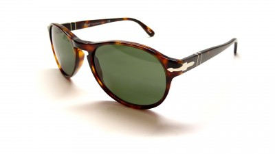 Persol PO2931S 24 31 Écaille Small 89,08 €