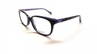 Guess GU 2293 BKPUR Violet et Noir 64,92 €
