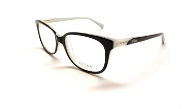 Guess GU 2293 BKWHT Noir et blanc 67,42 €