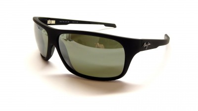 Maui Jim Island Time 237 2M Schwarz Polarized 196,25 €