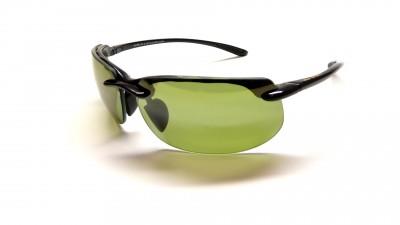 Maui Jim Banyans HT412 02 schwarz Glasfarbe polarisiert 107,00 €