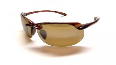 Maui Jim Banyans H412 10 Écaille Verres HCL® Bronze polarisés 148,25 €