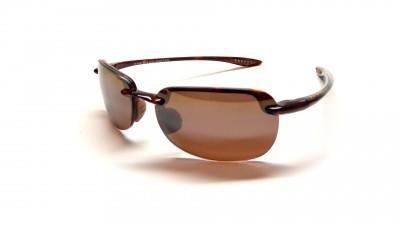 Maui Jim Sandy Beach H408 10 Havana HCL® Bronze Polarisiert 147,66 €