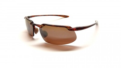 Maui Jim Kanaha H409 10 Écaille Verres HCL® Bronze polarisés 101,58 €