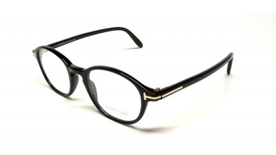Tom Ford FT 5150 001 Schwarz Small 161,64 €