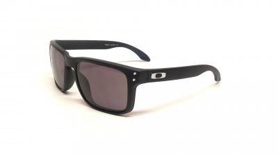 Oakley Holbrook Matte black OO 9102 01 Noir mat 75,00 €