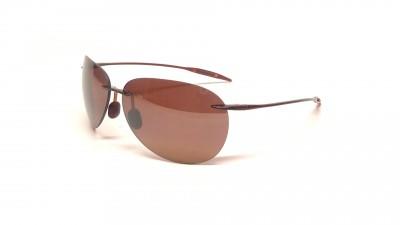 Maui Jim Sugar Beach H421 26 Brun Glasfarbe polarisiert 136,75 €