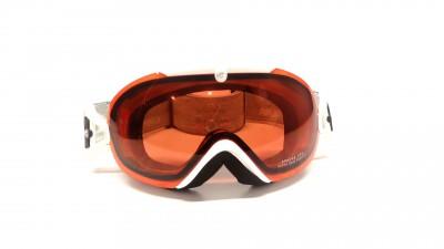Lunettes de soleil Carrera M00349 Mirage Collection Powder Snow 7IR4B Blanc polarisiert Gläser et miroirs 15,86 €