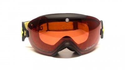 Lunettes de soleil Carrera M00349 Mirage Collection Powder Snow 9IL4B Schwarz polarisiert Gläser et miroirs 15,86 €