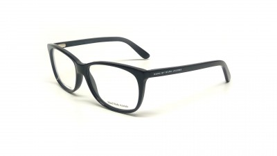 Marc By Marc Jacobs MMJ 514 807 Noir Large 70,75 €