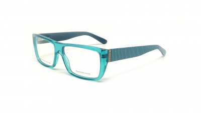Marc By Marc Jacobs MMJ 519 171 Turquoise Large 60,75 €