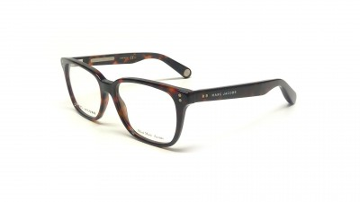 Marc Jacobs MJ 449 TVD Ecaille 58,25 €