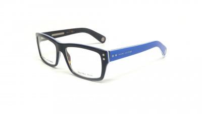 Marc Jacobs MJ 410 CWG Noir et bleu Medium 140,75 €