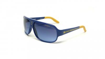 Carrera Carrera Carrerino 9 XDG Y5 Bleu et jaune Verres dégradés Junior 45,83 €