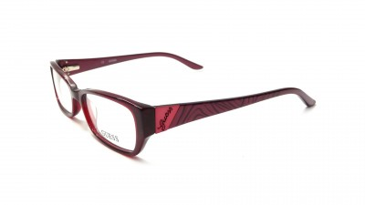 Guess GU 2305 BU Rouge 78,25 €