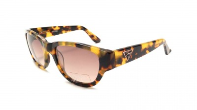 Brillen Guess GU 7223 TO 34 Tortoise Glasfarbe gradient 29,75 €