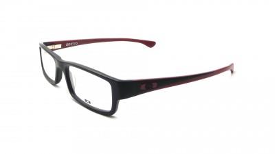 Oakley Servo OX 1066 04 Noir et rouge brique Medium 70,75 €