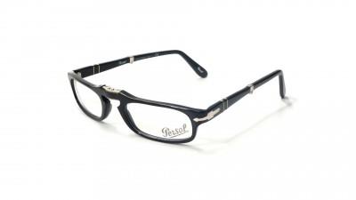 Persol PO2886V Pliable 95 Noir   108,25 €