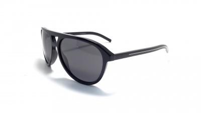 Lunettes de soleil Dior Blacktie 172S 29A Noir Medium 90,00 €