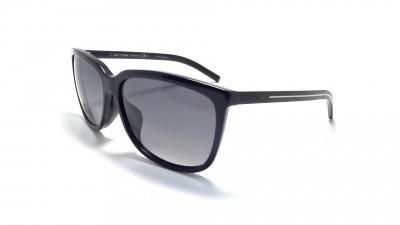 Sonnenbrillen Dior Blacktie 173FS 29A Schwarz Medium 147,66 €