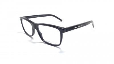 Dior Blacktie 140 807 Noir 147,42 €