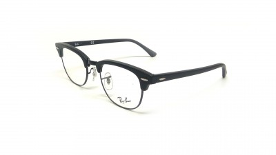 Ray-Ban Clubmaster Schwarz RX5154 RB5154 2077 51-21 70,75 €