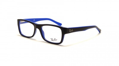 Ray-Ban Youngster Schwarz RX5268 RB5268 5179 50-17 51,47 €