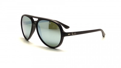 RB4125 601S/30 - Ray-Ban Cats 5000 Flash 99,07 €