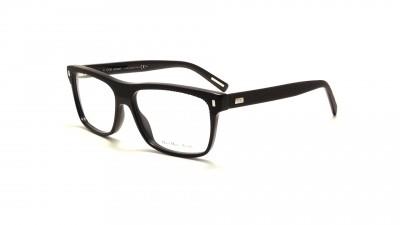 Dior Blacktie 168 807 Noir Large 141,58 €