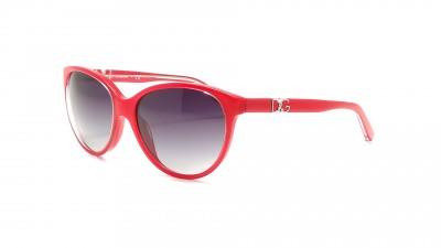 Dolce & Gabbana Iconic Logo DG 4171P 2775 8G Rouge Verres dégradés  33,33 €