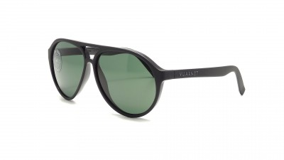 Sonnenbrillen Vuarnet VL 1306 P00A 1121 Schwarz mat Large 138,73 €
