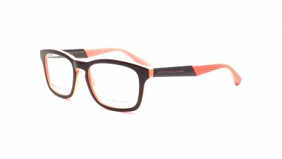 Marc By Marc Jacobs MMJ 577 CAX Noir Small 47,42 €