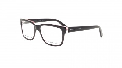 Marc By Marc Jacobs MMJ 592 0JR Noir Medium 65,00 €