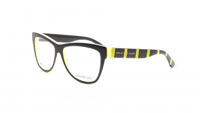 Marc By Marc Jacobs MMJ 531 DLG Noir Medium 49,17 €