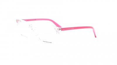 Marc By Marc Jacobs MMJ 514 7PR Transparente Medium 25,00 €