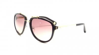 Lunettes de soleil Marc Jacobs MJ 515 S 0OT PB Noir Verres dégradés Large 58,25 €