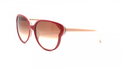 Marc By Marc Jacobs MMJ 369S C95/PB  35,70 €