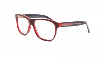 Marc By Marc Jacobs MMJ 587 FLX Bordeaux Large 58,25 €
