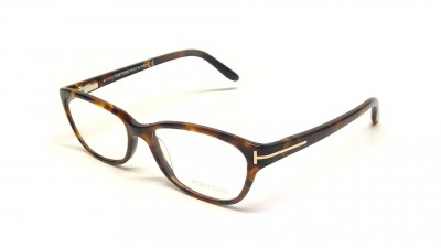 Tom Ford FT 5142 052 Ecaille Large 85,83 €