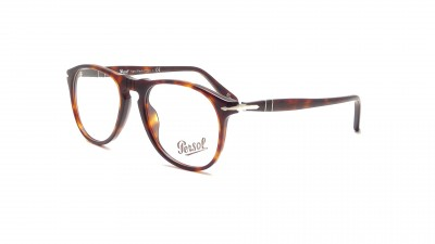Persol PO9649V 24 Écaille Small 99,92 €
