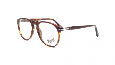 Persol PO9649V 24 Écaille Medium 99,92 €