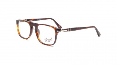 Persol PO3059V 24 Écaille Small 108,25 €