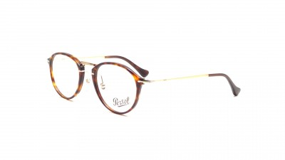 Persol PO3046V 24 Écaille Small 122,42 €