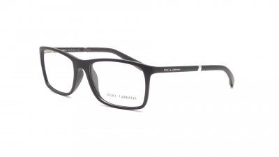 Dolce & Gabbana Lifestyle DG 5004 2616 Noir mat Large 83,25 €