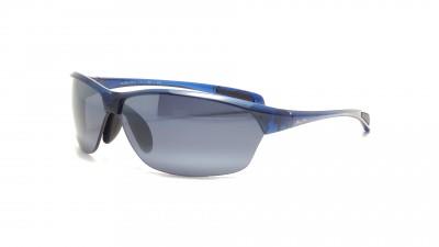 Maui Jim Hot Sands 426 03 Bleu Verres gris polarisés 116,58 €