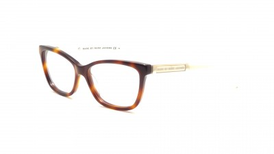 Marc By Marc Jacobs MMJ 571 C4D Écaille Medium 82,42 €