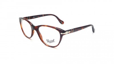 Persol PO3036V 24 Ecaille Small 49,92 €