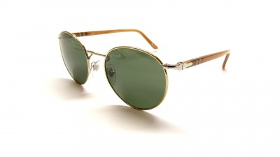 Persol PO2388S 1017 31 Gold und Brown Small 112,95 €