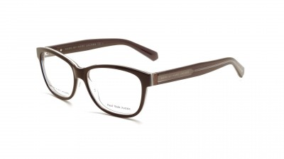Marc By Marc Jacobs MMJ 586 FLO Noir Medium 62,50 €
