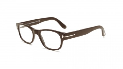 Tom Ford FT 5276 001 Noir Medium 150,00 €